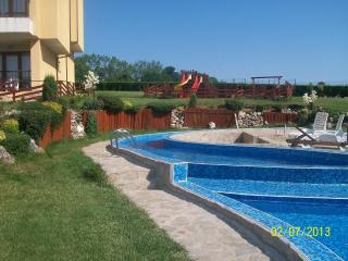 2 bedroom Apartment with Internet Access in Kamchia - Kamchia vacation rentals