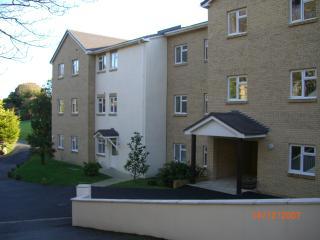 Westfield Apartment 1 - Bonchurch vacation rentals
