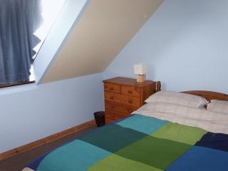 Comfortable 2 bedroom Cottage in Lochinver with Internet Access - Lochinver vacation rentals