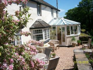 Comfortable Strete Studio rental with Internet Access - Strete vacation rentals
