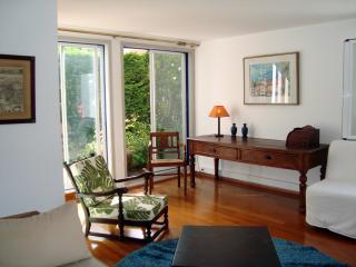 Casa doJasmim - Sintra vacation rentals
