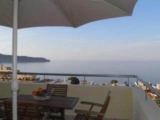 Blue Villa II - Agia Marina vacation rentals