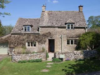 Avery Cottage, nr Bouton on the Water, Cotswolds - Lower Slaughter vacation rentals