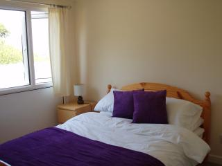 Lovely Chalet with Internet Access and Television - Freshwater East vacation rentals