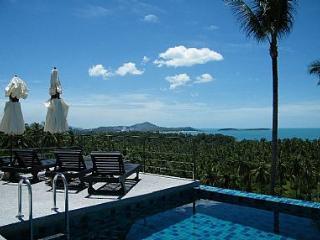 Chaweng Noi Talay - Chaweng vacation rentals
