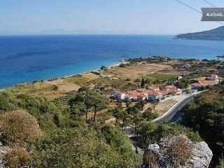 DREAMVIEW APARTMENTS - Samos Town vacation rentals