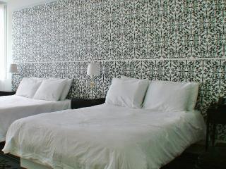 5 Star Mondrian South Beach Hotel Miami 1Bd Apt - Los Angeles vacation rentals