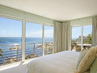 Luxury Penthouse on Ocean - Camps Bay vacation rentals