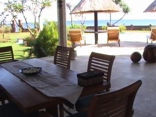 2 bedroom Villa with Internet Access in Seririt - Seririt vacation rentals
