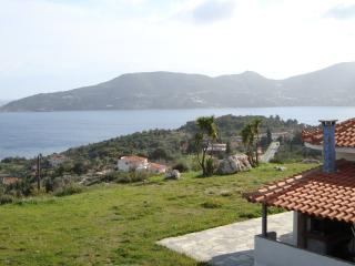 Cozy 2 bedroom Apartment in Samos Town - Samos Town vacation rentals