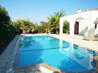 Villa Sakin - Catalkoy vacation rentals