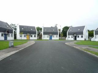 3 bedroom House with Television in Courtown - Courtown vacation rentals