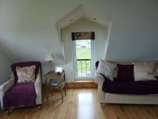 Bright 1 bedroom House in Isle of Lewis - Isle of Lewis vacation rentals