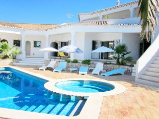 Villa Vista - Lagos vacation rentals