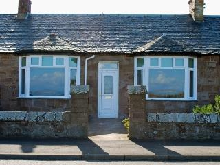 3 bedroom Cottage with Internet Access in Turnberry - Turnberry vacation rentals