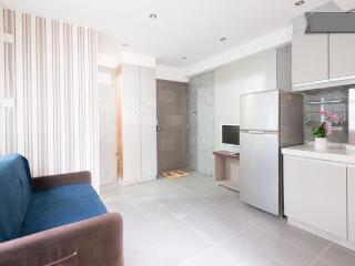 Nice Apartment (HD) in Wan Chai - Hong Kong vacation rentals