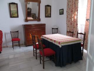 Las Torres Casa Tipica Andaluza - Marchena vacation rentals