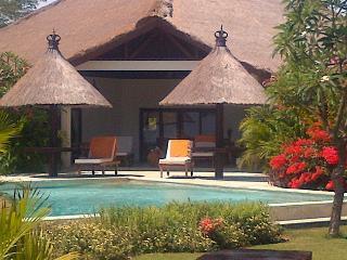 Villa Lumba Lumba - Seririt vacation rentals