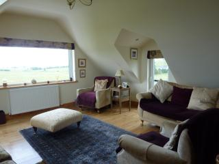 Taigh Geal - Isle of Lewis vacation rentals
