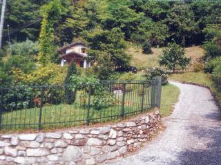 Casina di Caldè - Castelveccana vacation rentals