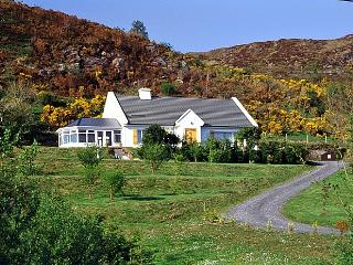 Nice 2 bedroom Cottage in Maum - Maum vacation rentals