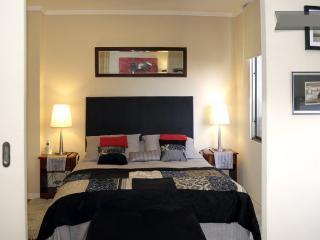 NEW FURNISHED APARTMENT 7th FL - Santiago Metropolitan Region vacation rentals