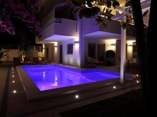 LUXURY HOME PESCARA - Montesilvano vacation rentals