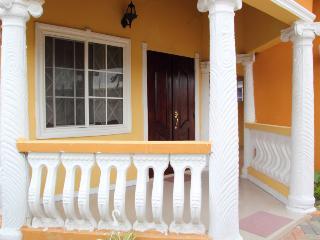 Sunny Castle - Portmore vacation rentals