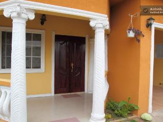 Sunny House with Internet Access and A/C - Portmore vacation rentals