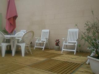 Cozy 2 bedroom Gite in Sainte Foy-la-Grande - Sainte Foy-la-Grande vacation rentals