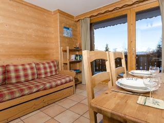 1B - Les Chalets de Montalbert - Montalbert vacation rentals