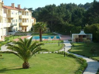 Nice Condo with Internet Access and Television - Obidos vacation rentals