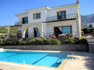 Lovely 3 bedroom Villa in Edremit (Trimithi) - Edremit (Trimithi) vacation rentals