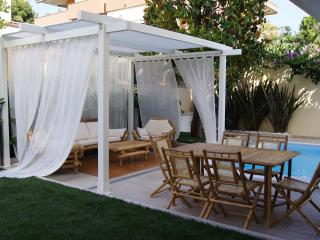 5 bedroom Villa with Internet Access in Montesilvano - Montesilvano vacation rentals
