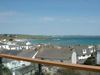 Nice 4 bedroom Portscatho House with Internet Access - Portscatho vacation rentals