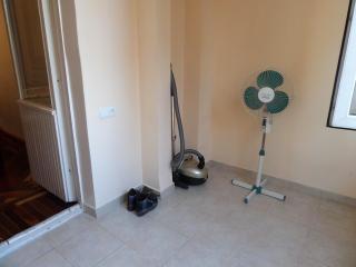 2 rooms apartment  in Armenia city Yerevan,   komitas central street - Yerevan vacation rentals