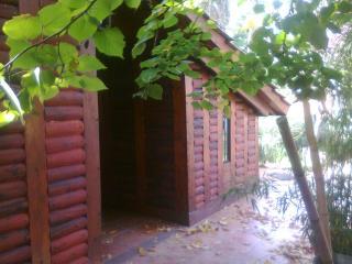 Cabañas - Province of Santa Fe vacation rentals