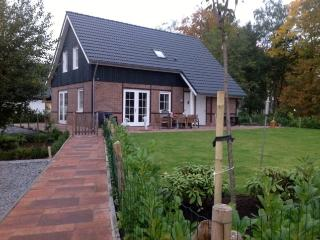Bright 4 bedroom Maastricht Villa with Internet Access - Maastricht vacation rentals