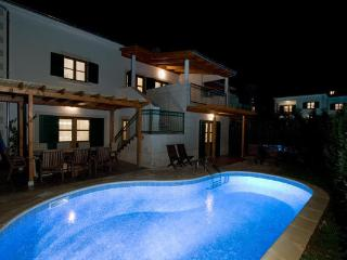 Hvar vacation Villa with a pool!! - Hvar Island vacation rentals