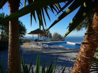 Casa Nuestra Perla - Arenas vacation rentals