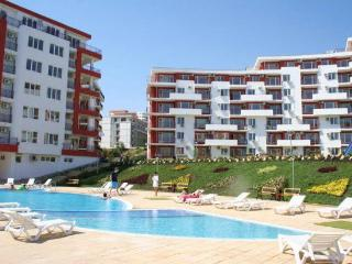 Apartment in St Vlas - Sveti Vlas vacation rentals