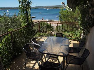 Nice Condo with Internet Access and A/C - Turanj vacation rentals