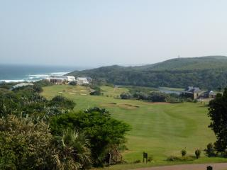 3 bedroom House with Tennis Court in Stanger - Stanger vacation rentals
