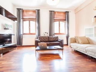 Impresja III - Krakow vacation rentals