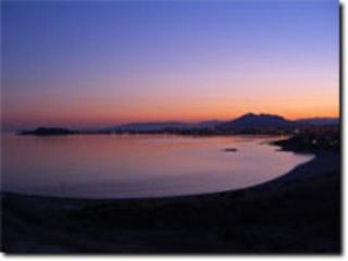 RiberaBeach, Mar de Cristal - - Mar de Cristal vacation rentals