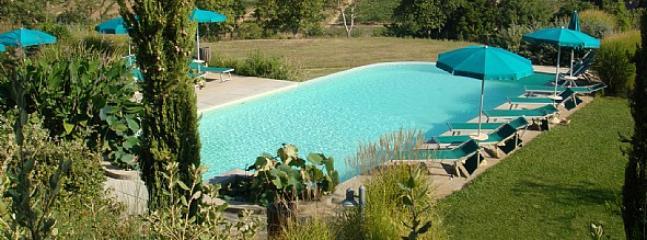 Appartamento Reginaldo B - Image 1 - San Gimignano - rentals
