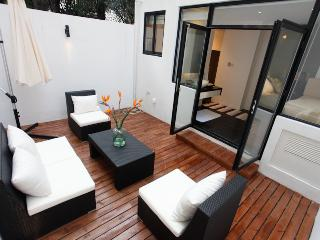 Oolong Terrace - Shanghai vacation rentals