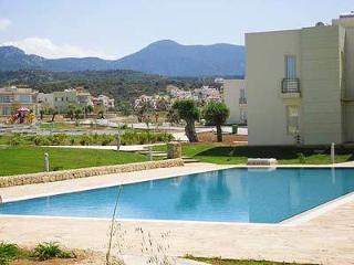 Apartment Serenity - Ayios Amvrosios vacation rentals