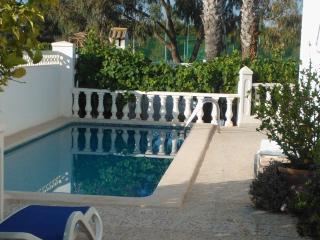 Mil Palmeras - Alicante vacation rentals