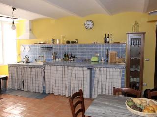 Cozy holiday house in Manciano - Southern Tuscany - Manciano vacation rentals